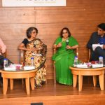 NHRDN - Mumbai Chapter Leadership Series