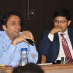 NHRDN - Mumbai Chapter HR Master Class