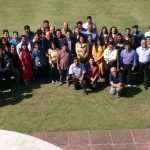 NHRDN - Mumbai Chapter Strategic HR Leadership Journey