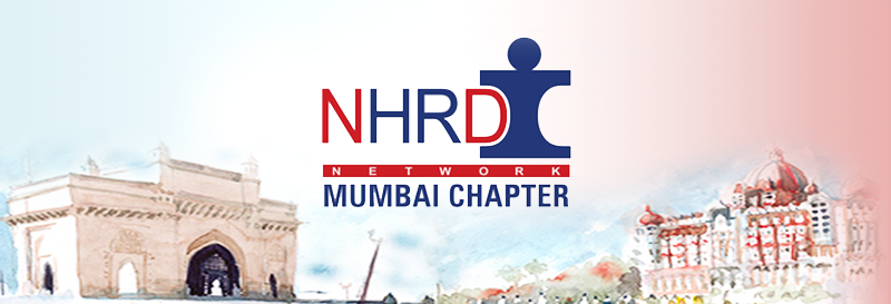 The power of informamlity - NHRDN - Mumbai Chapter