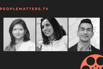 PeopleMatters TV: Attracting Millennials – Reimagining Campus Hiring