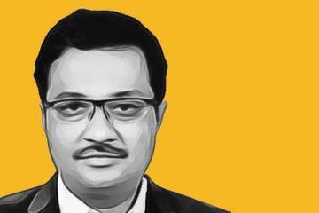 NHRDN - Mumbai Chapter PayU India names Anirban Mukherjee as CEO
