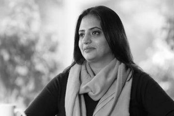 NHRDN - Mumbai Chapter Rajan Anandan backed startup My Upchar appoints new VP