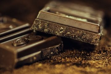 NHRDN - Mumbai Chapter Tasting chocolate for approx. $15 an hour